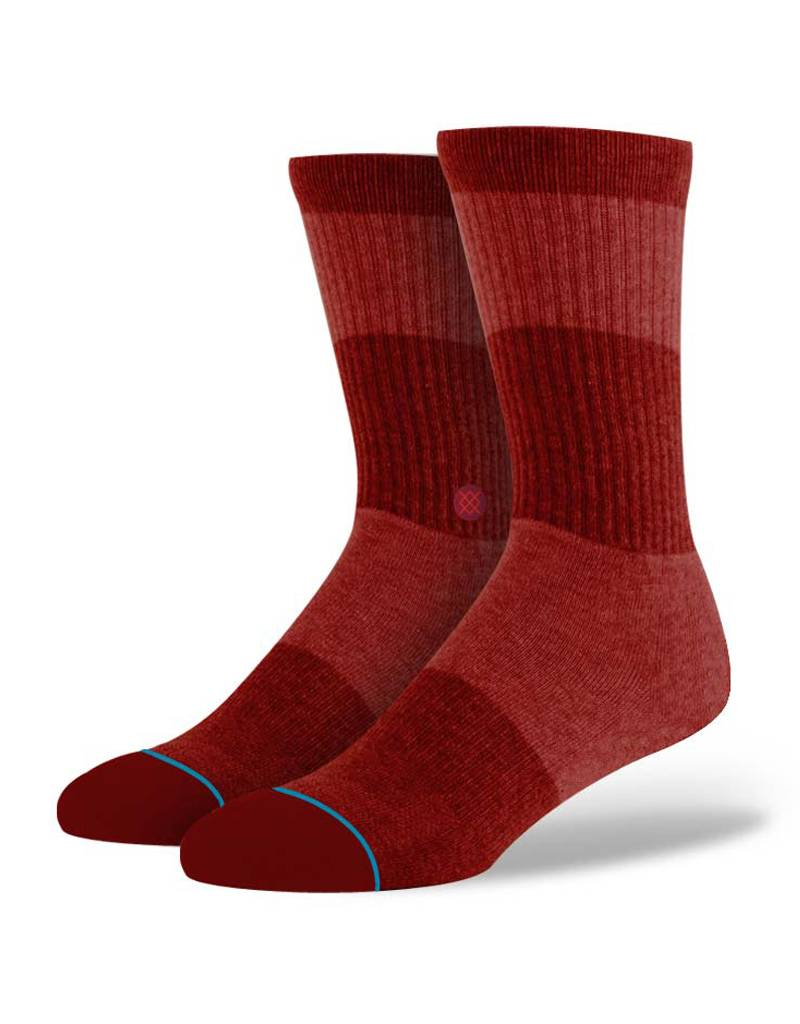 stance Stance - spectrum sock