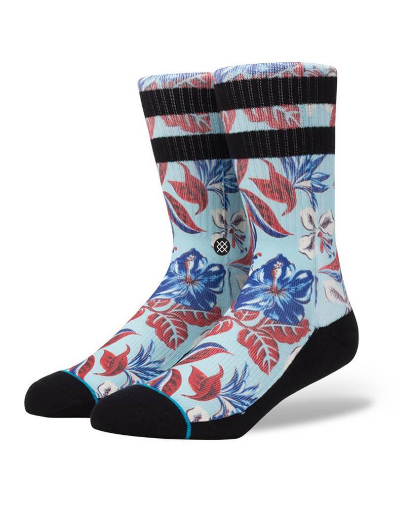 stance Stance - kahuku sock