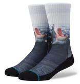 stance Stance - landlord sock
