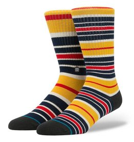 stance Stance - wolverine sock