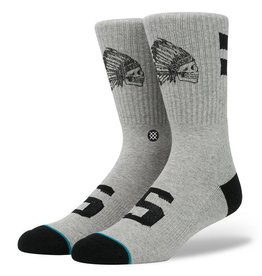 stance Stance - warfare sock