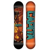 capita Capita - micro scope snowboard