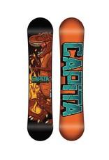 capita Capita - micro scope snowboard