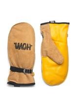 howl Howl - benee mitt