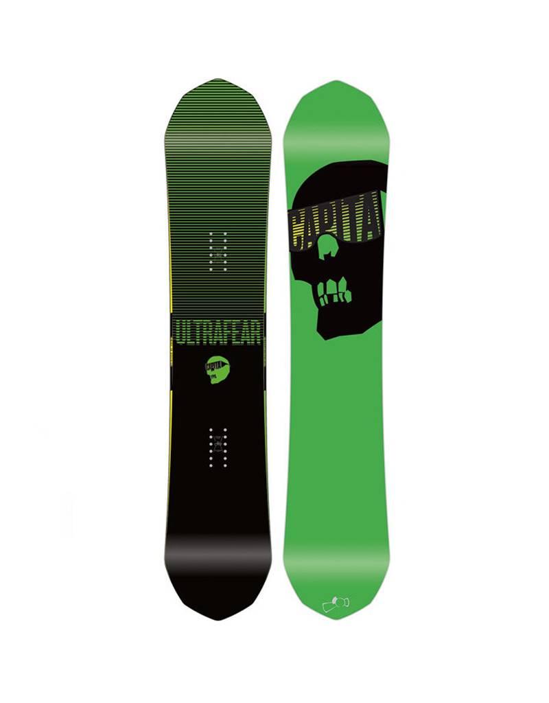 capita Capita - ultrafear snowboard