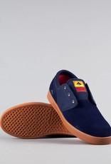 emerica Emerica - the figueroa shoe