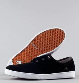 emerica Emerica - the figueroa shoe