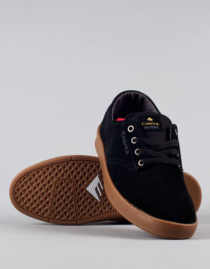 emerica Emerica - the romero laced shoe