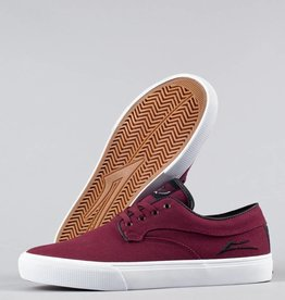 lakai Lakai - riley hawk canvas shoe