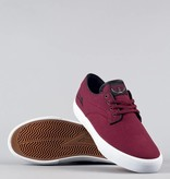 lakai Lakai - riley hawk canvas shoe
