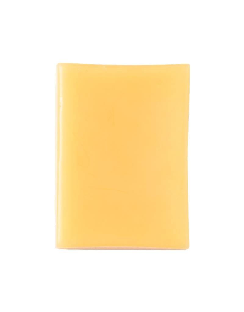 burton Burton - cheddar wax