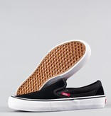 vans Vans - slip on pro shoe