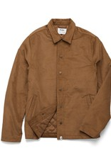 altamont Altamont - admiral coach jacket