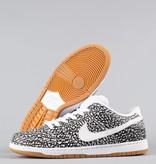 nike sb dunk low premium sb shoe