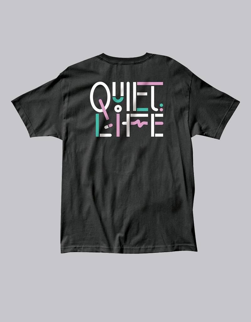 the quiet life Quiet Life - tinker premium tee