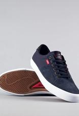 lakai Lakai - flaco shoe