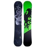 never summer Never Summer - revolver snowboard