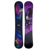 never summer Never Summer - infinity snowboard