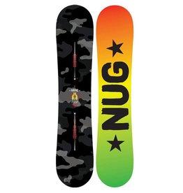 burton Burton - 2015 nug snowboard
