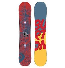 burton Burton - 2015 descendant snowboard