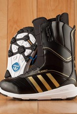 adidas snowboarding Adidas Snowboarding - 2015 blauvelt speed lace boot