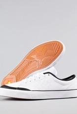 cons Cons - sumner ox shoe