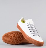 cons Cons - ctas pro shield canvas ox shoe