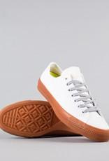 cons Cons - ctas pro shield canvas ox shoe