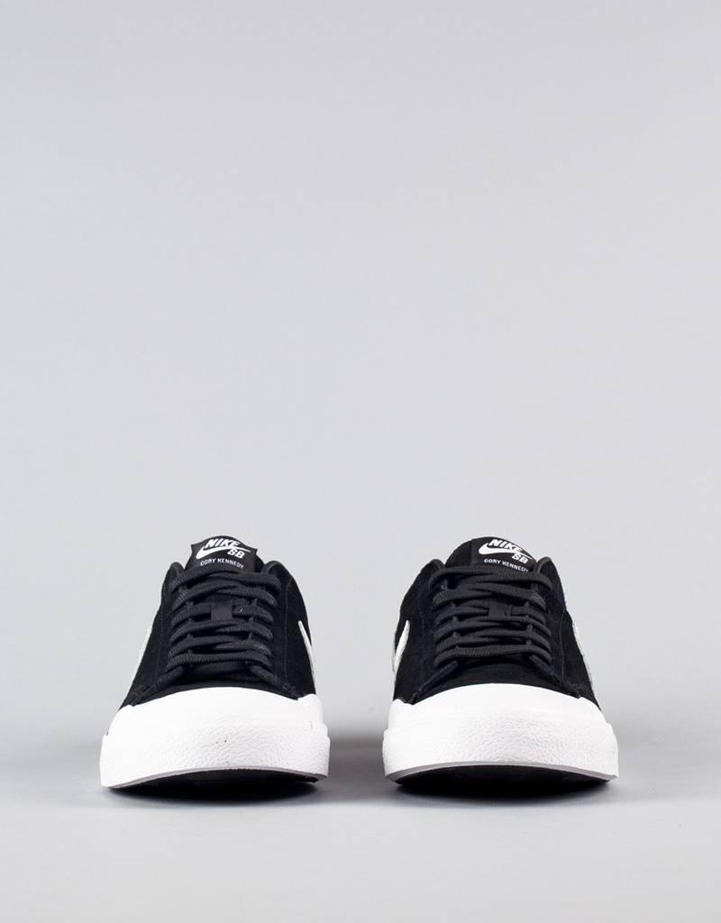 nike sb Nike SB - zoom all court ck qs shoe