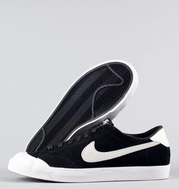 nike sb Nike SB - zoom all court ck qs shoe
