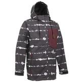 analog snowboarding Analog Snowboaring - 2015 shoreditch jacket
