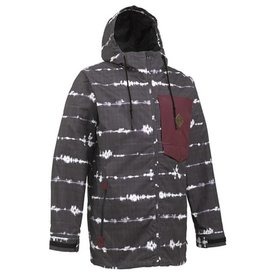 analog snowboarding Analog Snowboaring - 2015 shoreditch jacket