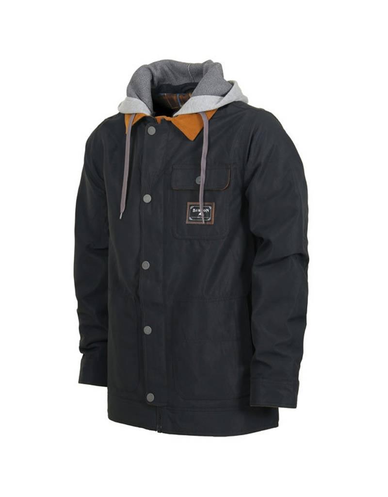 burton Burton - dunmore jacket