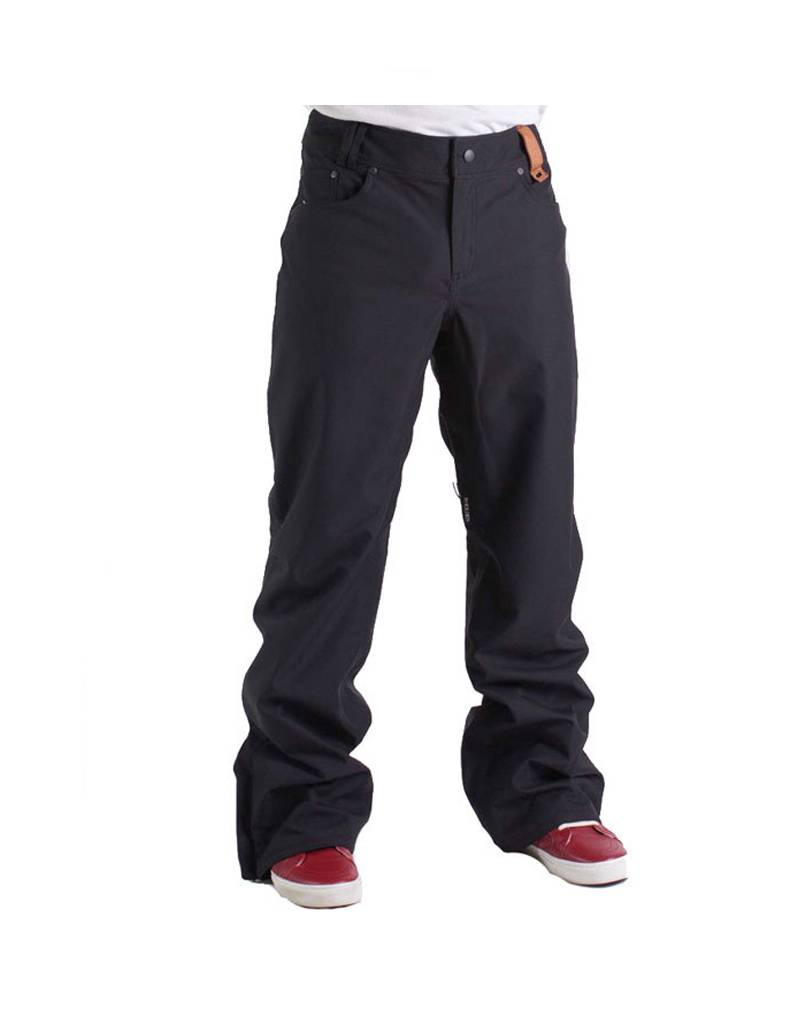 holden Holden - 2015 standard stretch twill pant
