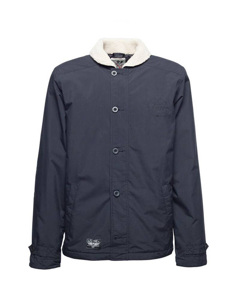l1 L1 - 2015 belmont jacket