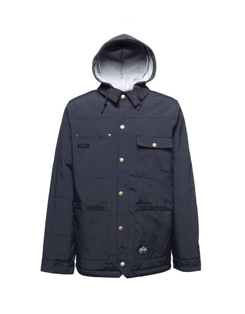l1 L1 - 2015 folsom jacket