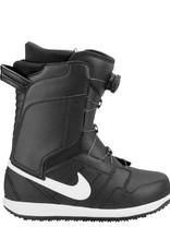 nike snowboarding 2014 vapen x boa boot