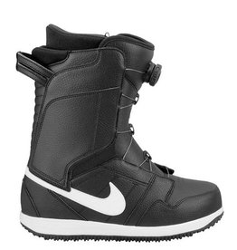 nike snowboarding Nike Snowboarding - 2014 vapen x boa boot