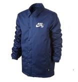 nike snowboarding Nike Snowboarding - 2015 assistant coaches jacket