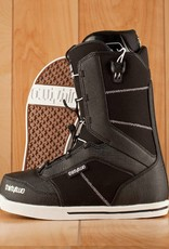Thirty-two Thirty Two - 2015 86 ft boot