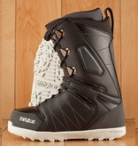 Thirty-two Thirty Two - 2015 lashed bradshaw boot