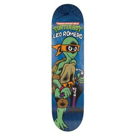 toy machine Toy Machine - leo romero ninja deck