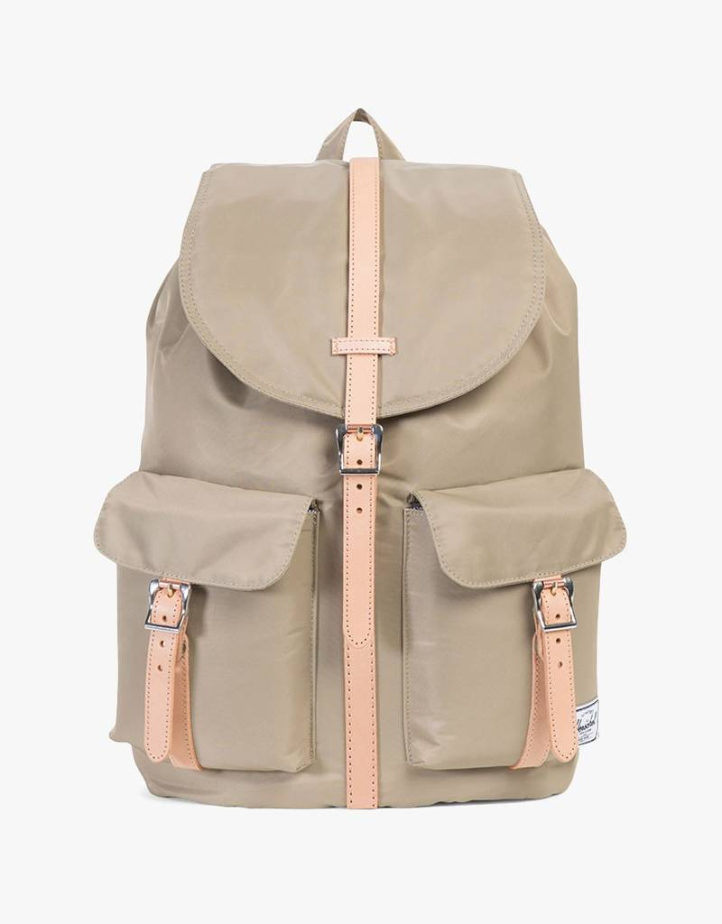 Herschel Herschel - dawson backpack