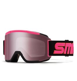 smith Smith - squad goggle
