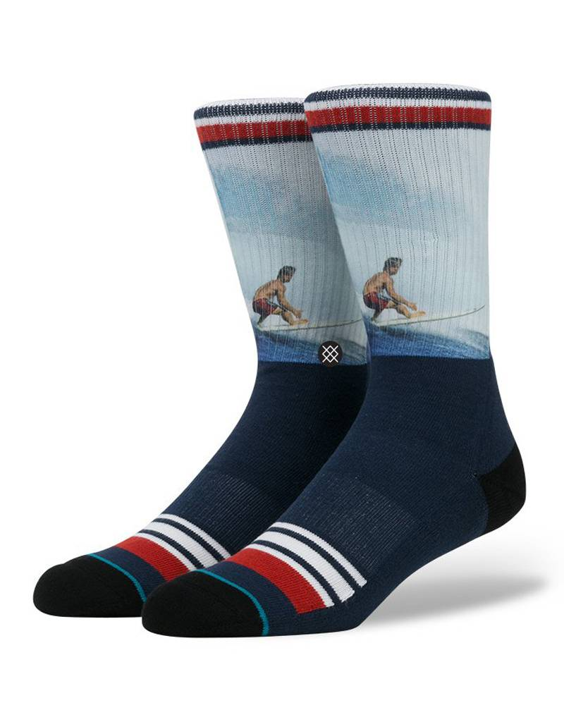 stance Stance - occy sock