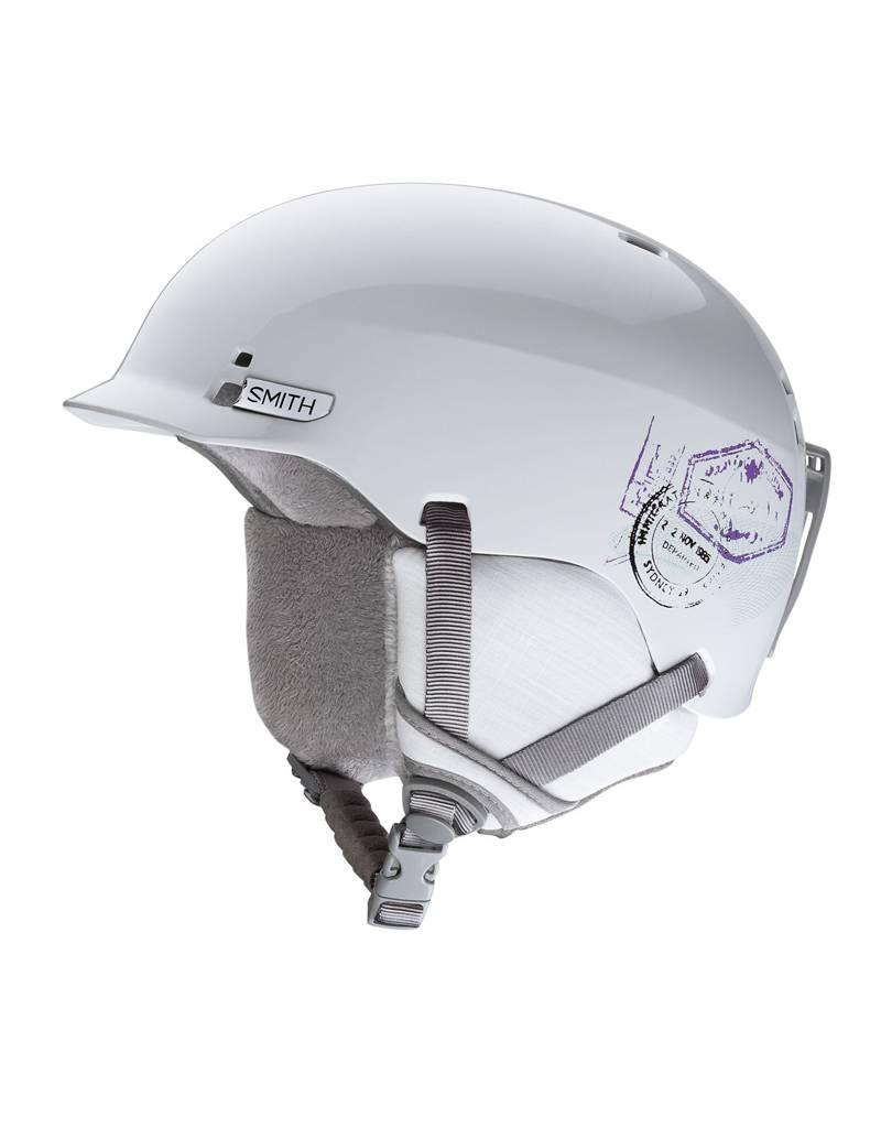 smith Smith - gage helmet