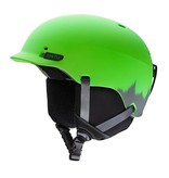 smith Smith - gage helmet