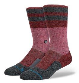 stance Stance - hardwood sock