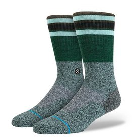 stance Stance - ramble sock