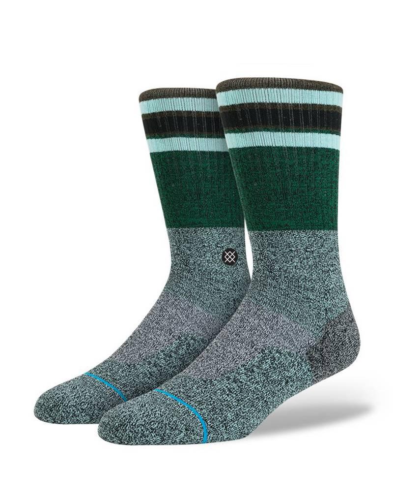 stance Stance - ramble sock